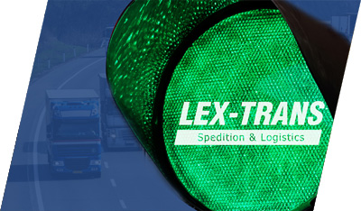 safety with lex-trans